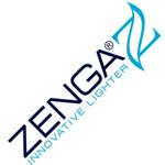 ZENGAZ Logo