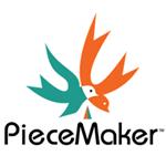 Piecemaker Logo