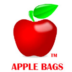 Apple Bags Logo