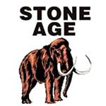 Stone Age Logo