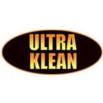 Ultra Klean Logo